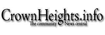 20060203-CrownHeights.info-Logo