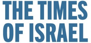 Times-Of-Israel-Warren-Adler