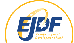 European Jewish Development Fund
