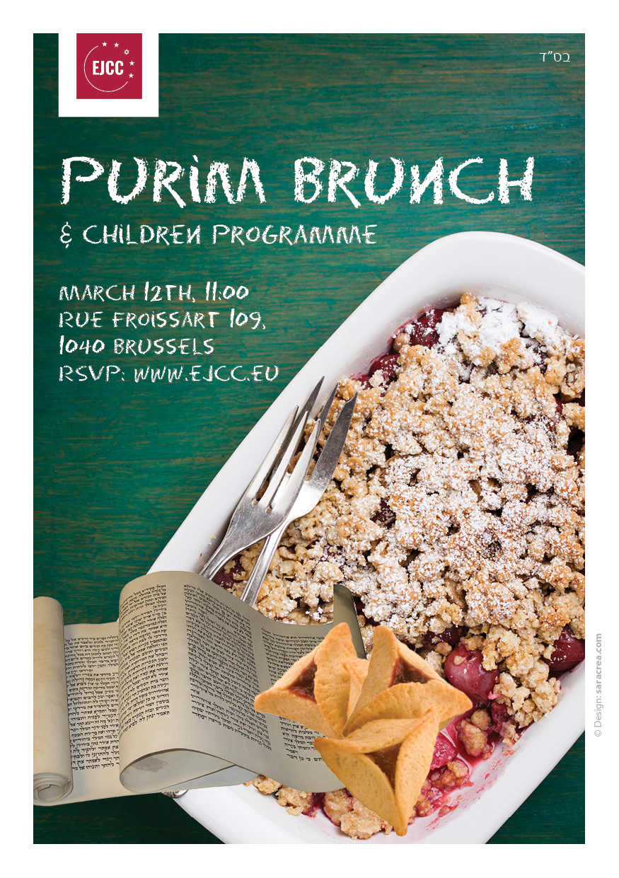 02-EJCC-purim-brunch