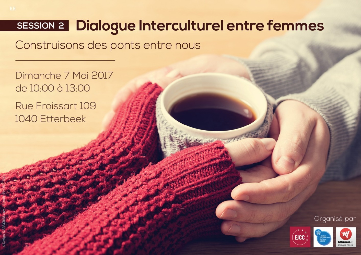 05-dialogue-interculturel-2017-session2