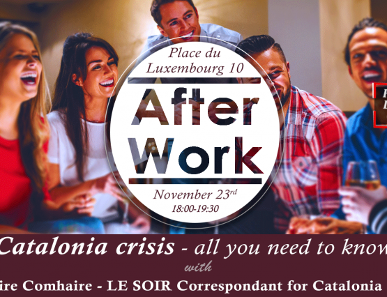 After-work-Catalonia5