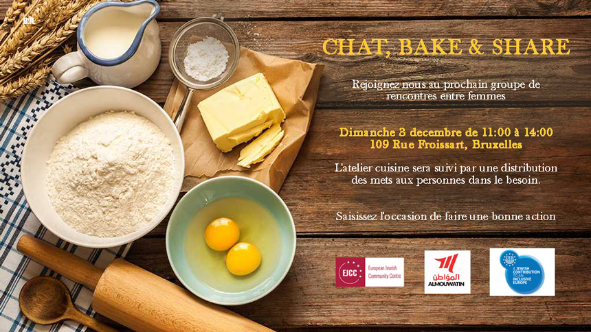 Bake-&-chat-3-dec-2017